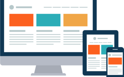 Ist es besser, mehrere Websites zu haben, um mein Unternehmen zu bewerben?