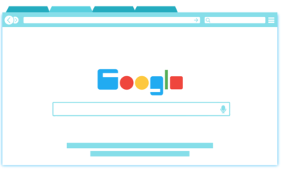 Was ist Google Search Console und warum ist es wichtig für SEO?