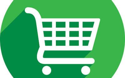Wie ich die Rate der abgebrochenen Warenkörbe verbessern kann