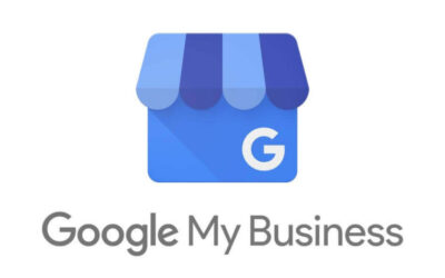 Wie Sie Google my Business wie ein Profi nutzen, um Ihr Unternehmen online zu vergrößern