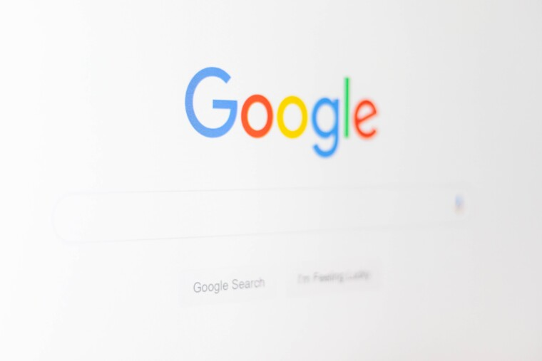 Google Analytics; Wo fange ich an?