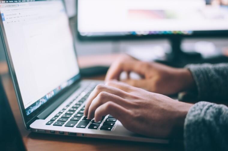 Warum ist es für jedes kleine Unternehmen immer noch wichtig, eine Website zu haben?
