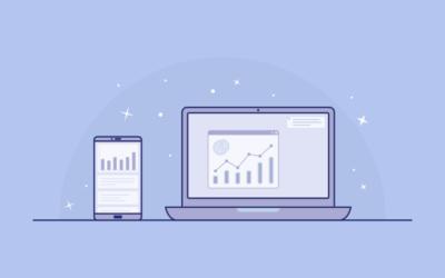 Print – Online – Mobile – Was der Mix für Ihr Unternehmen tun kann