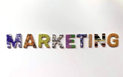 Die häufigsten Begriffe im digitalen Marketing
