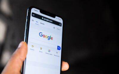 Google Ads, Social Ads oder beides, was ist der beste Ansatz?
